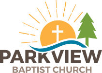 Parkview Baptist Church